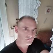 mrx075's profile photo