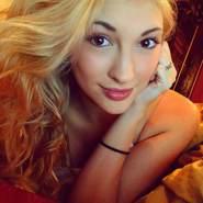 annafaith2's profile photo