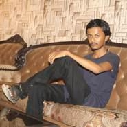 zajaanb's profile photo