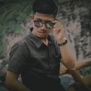 zulf780's profile photo