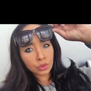 sarah23042's profile photo