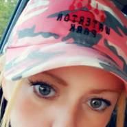 feliciam49's profile photo