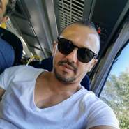 fadia9051's profile photo
