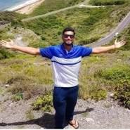 nasy750's profile photo