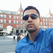 amera4934's profile photo