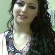 user_krz70's profile photo