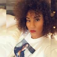 sharonahina23's profile photo