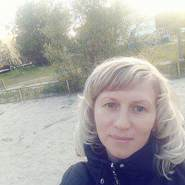 wukaynuwjifusikl's profile photo