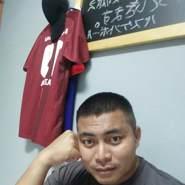 oppoa4219's profile photo