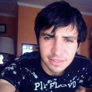davidp2053's profile photo