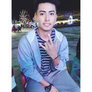 luisf16814's profile photo