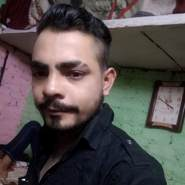 rajatk154's profile photo