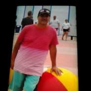 freddysanchez12's profile photo
