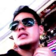 sohok731's profile photo