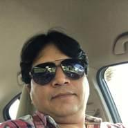 muhammadi3193's profile photo