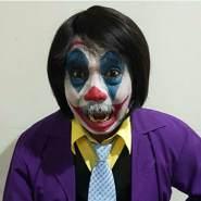 ramar837's profile photo