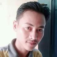 mond456's profile photo