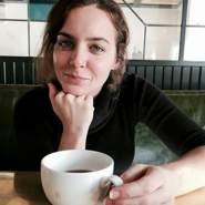 nathaniel_rose17's profile photo