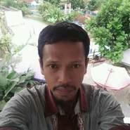 babahi2's profile photo