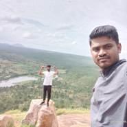 kirank504's profile photo
