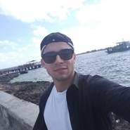 oscarg1066's profile photo