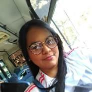 fernandau3's profile photo