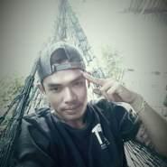 aphllakp's profile photo
