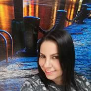 anam51815's profile photo