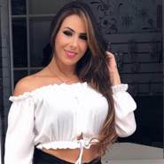 brenda1290's profile photo