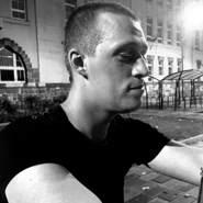 markop117's profile photo