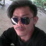 user_ivwmb3704's profile photo