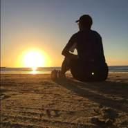 optimizarp's profile photo