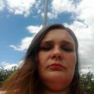 kamila610's profile photo