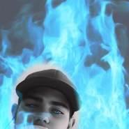 dallasj11's profile photo