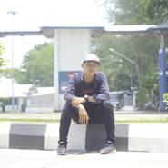 lintangm5's profile photo