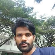 mallikarjunay5's profile photo