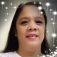 lizaa590's profile photo