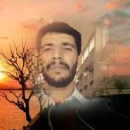 faridf381's profile photo
