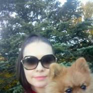 Alek_Sashka's profile photo