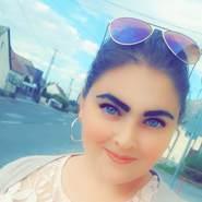 blaskovicsa1's profile photo