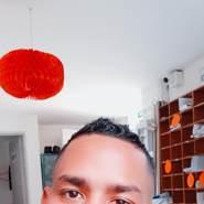 rafaelm1670's profile photo