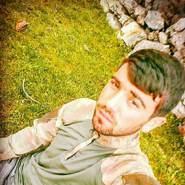 bayramo169's profile photo