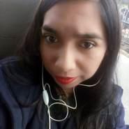michellea296's profile photo