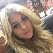 angelina031's profile photo