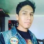 inakig12's profile photo