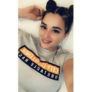 lizzybabe132's profile photo