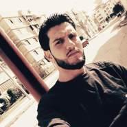 malk_al7non's profile photo