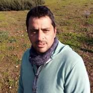 sousaandre395's profile photo