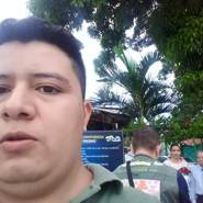 mariom1801's profile photo