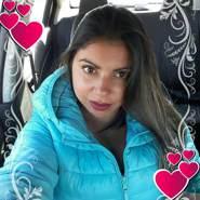 alejandraf16's profile photo